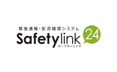 Safetylink24