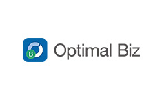 OPTIMALBIZ