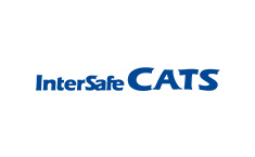 IntersafeCATS