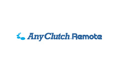 AnyClutch Remote